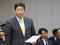 201712